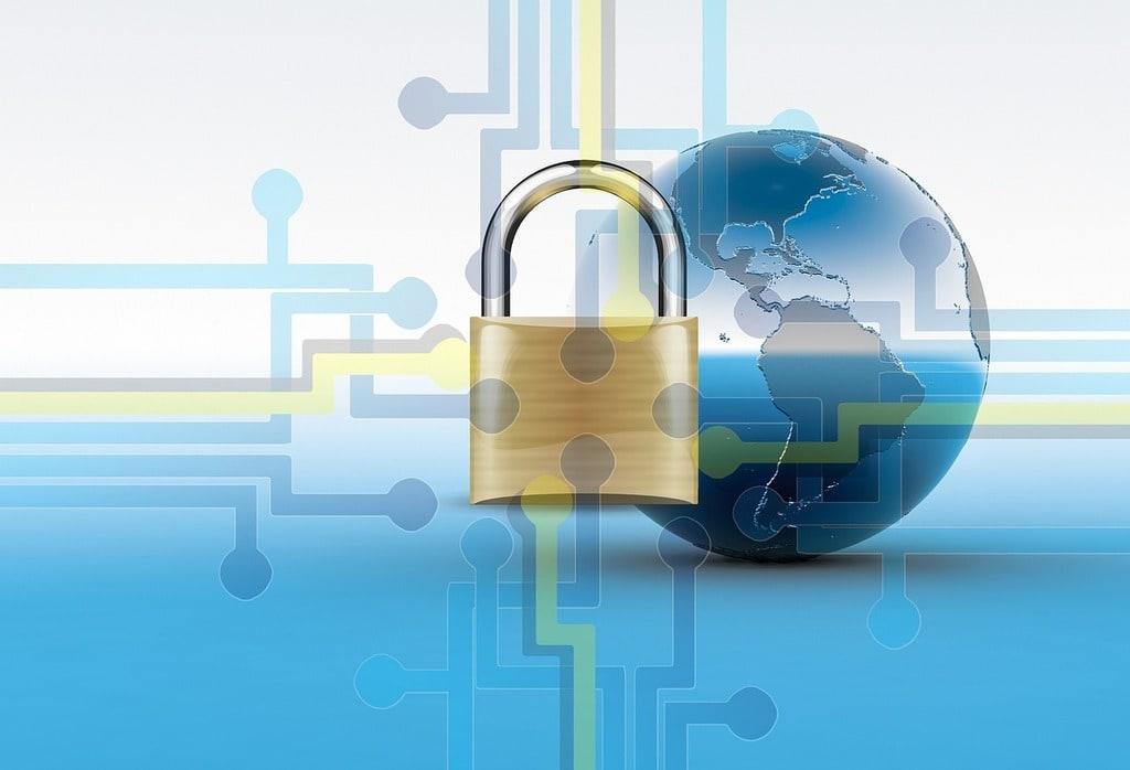 Comment expliquer le succès d'Avast Antivirus ?